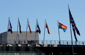 Rainbow_flag_safeco_field