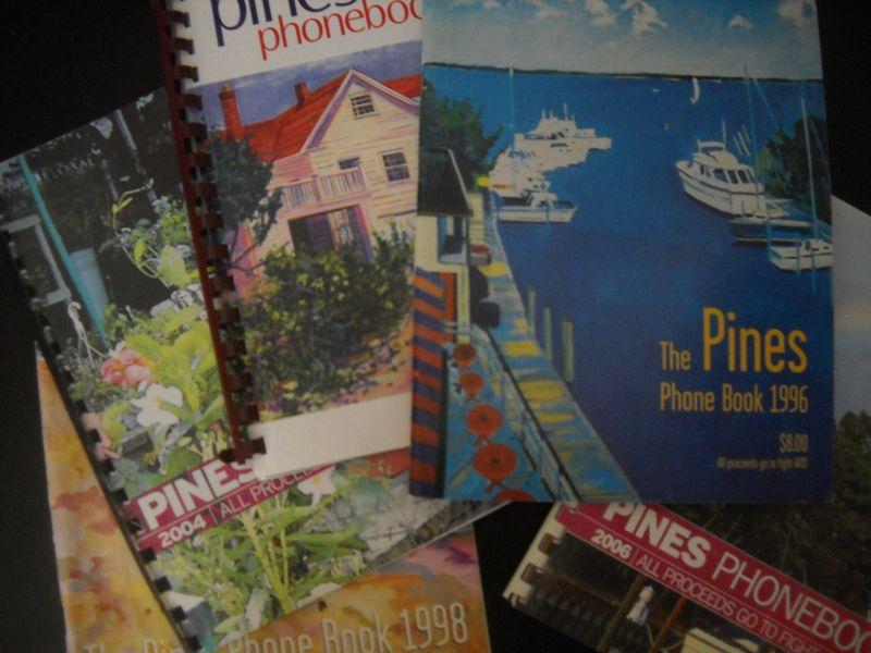 Pines_phonedirectory2