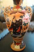 Vase side 2