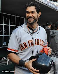 Angel_pagan4