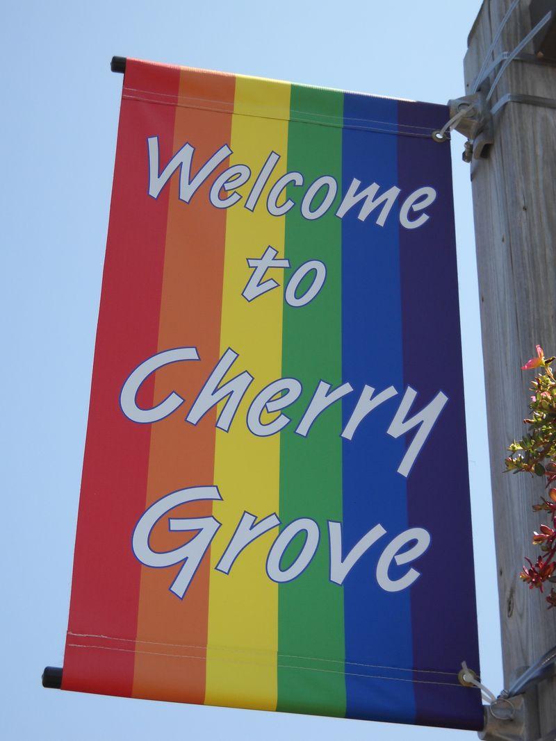 Welcome_cherrygrove_sign