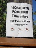 Mosquito_fogging_sign