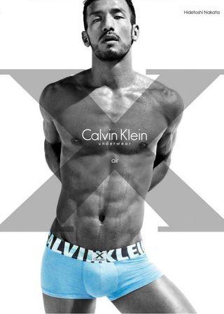 Calvin-Klein-X-designscene-net-05