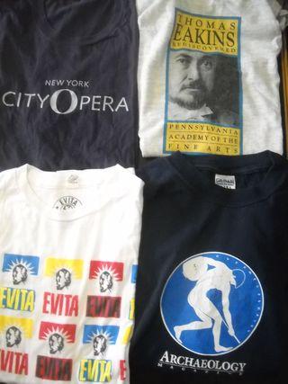 Evita_nycopera_tshirts
