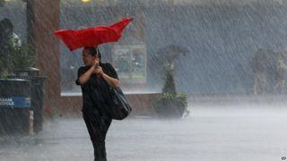 Torrential_rain2