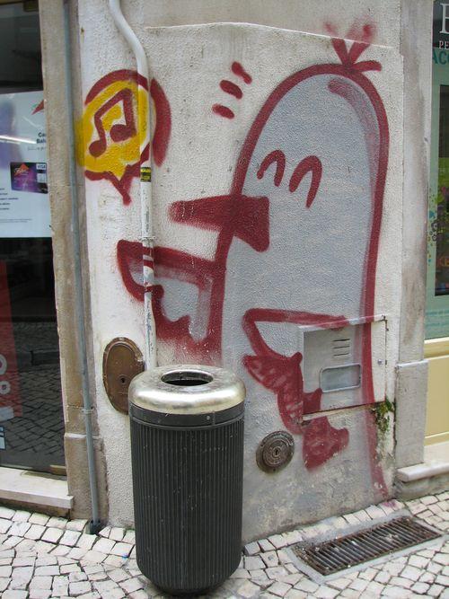Coimbra (17)