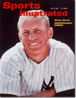 SI_mickey_mantle