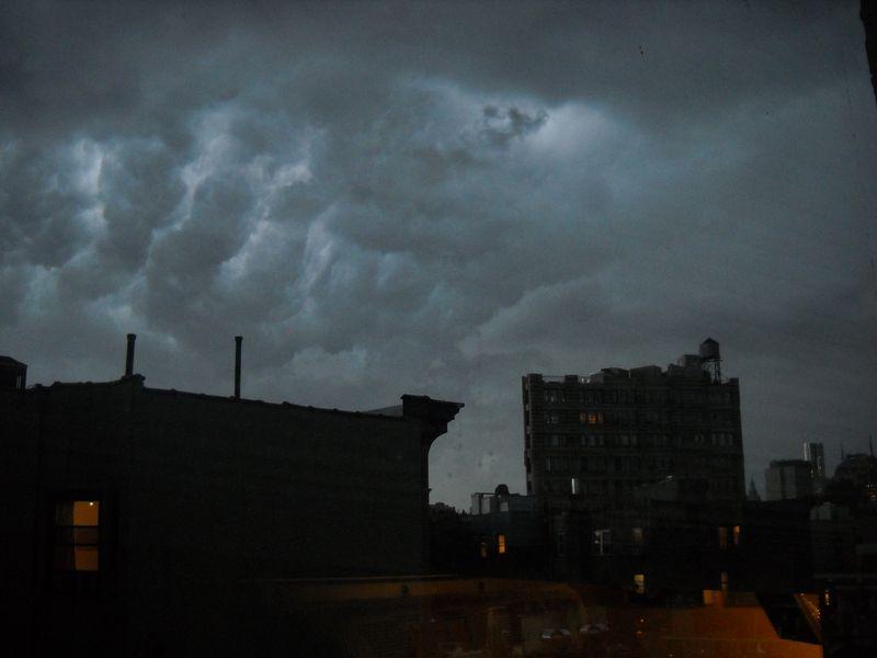 Sandy_clouds