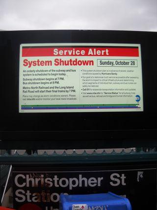 Sandy_subway