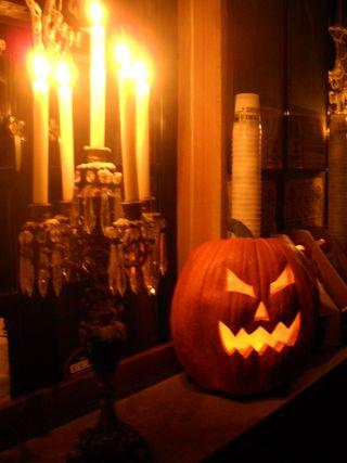 Sandy_halloween