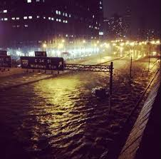 Sandy_flooding_nyc