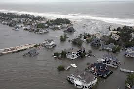 Sandy_aerial_view