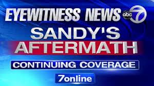 Channel7_Sandy