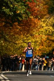 Nyc_marathon_runner