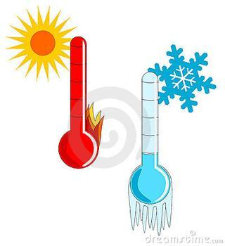 458733065_3413423069_hot_and_cold_weather_thumb4327917_xlarge_xlarge