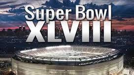Superbowl.xvliii