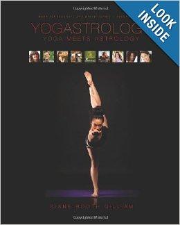 Yogastrology