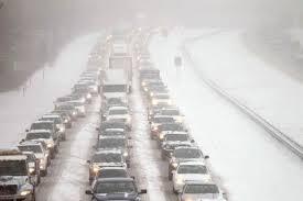 Snow_traffic