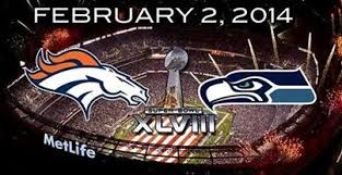 Superbowlxvliii.screenhot