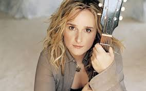 Melissa.etheridge