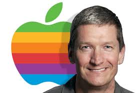 Tim.cook.apple