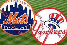 Yankees_mets