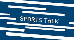 Sports.talk