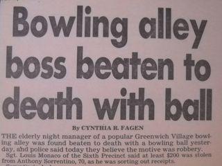 Bowlmor.murder