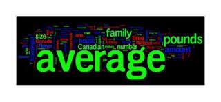 Average2