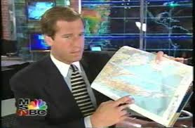 Brian.williams.twaflight800