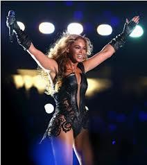 Beyonce_superbowl