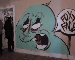 Hanksy-Street-Art-CantAfford-350x282