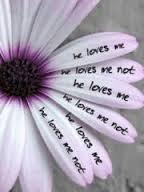 Lovesme.lovesmenot