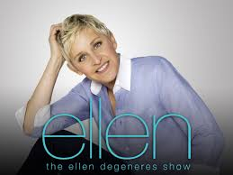 Ellenshow