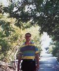 RobFrydlewicz_FireIsland1991