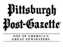 Pittsburghpostgazette