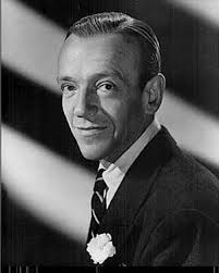 Fred.astaire.closeup