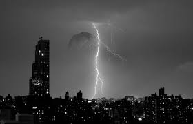 Weather.lightningstrike