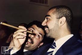 Saddam_husseins_sons
