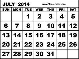 July2014