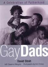 Gaydads.book