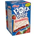 Pop.tarts