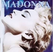 Madonna_trueblue