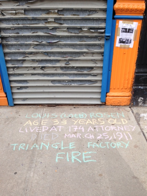 Chalk 2014-1