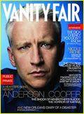 Anderson.cooper.vanity.fair