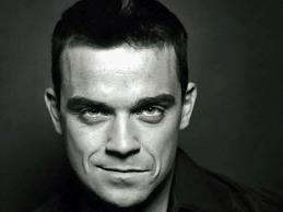 Robbie.williams