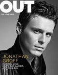 Jonathan.groff.outmag