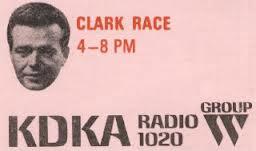 Clark.race.kdkaradio