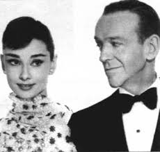 Astaire.hepburn