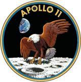 Apollo11_badge